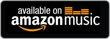 Listen to Savage Underdogs on Amazon Music