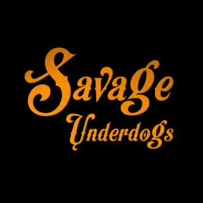 Savage Underdogs Logo